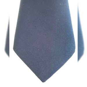 🍍Vintage German Russelsheim am main Mens Neck Tie